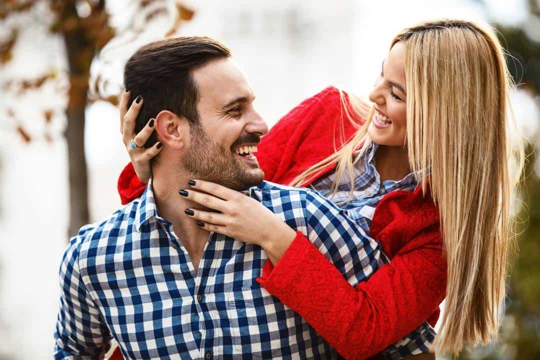 14 Valentines Day Home Date Night Ideas For Parents 2021