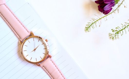 ways to be an organized mom with time management tips